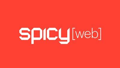 Spicy Web Design Frankston Melbourne