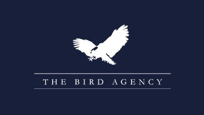 Bird Agency Marketing