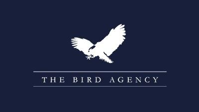 Bird Agency Marketing