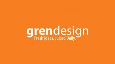 Gren Design Mornington