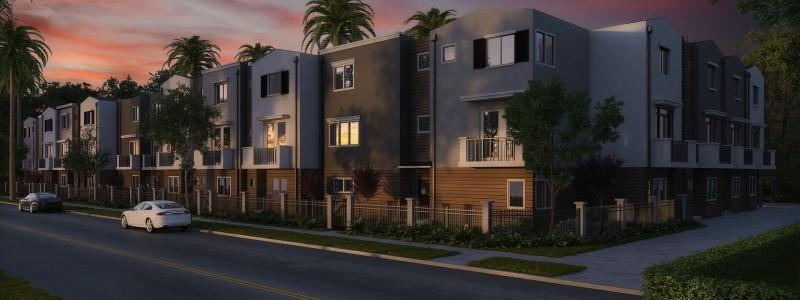 Rental Property Owners Feb 2018