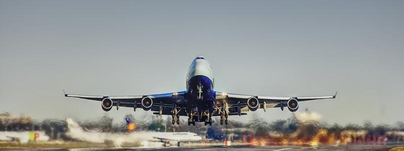 Airplane 2745898 1920