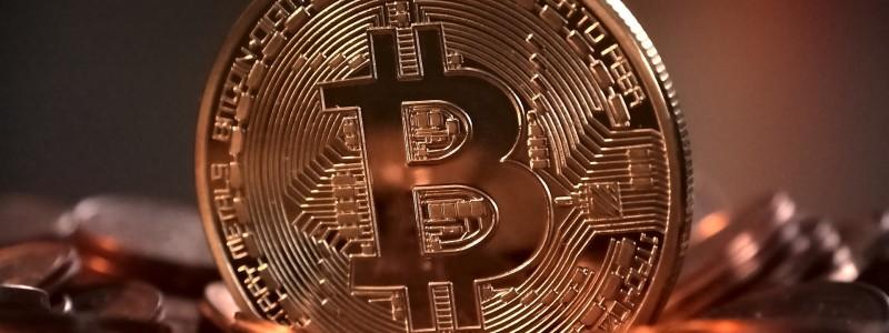 Bitcoin 2007769 1920