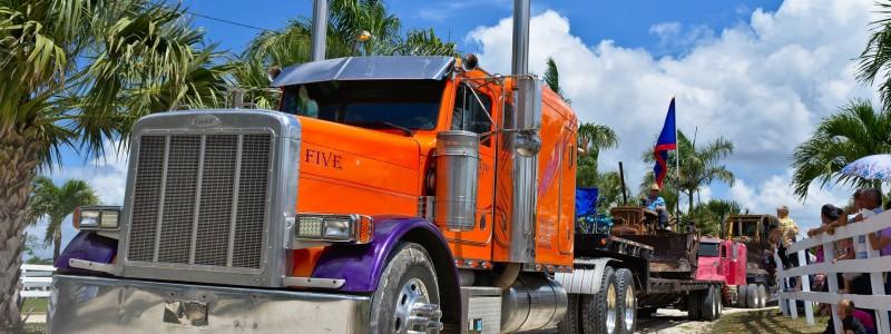 Truck 3248745 1920