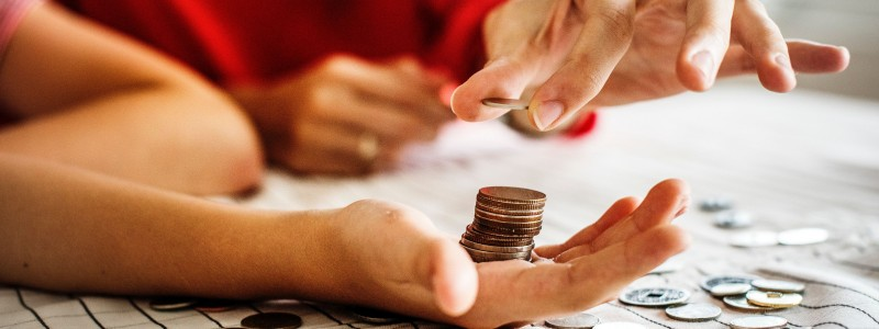 Investment Tax Issues You Need To Be Aware Of