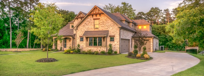 Cgt Exemption On Inherited Homes