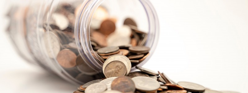 Small Business Low Cost Assets And The Threshold Rule