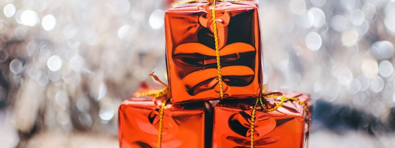 Three Wise Fbt Tips For Christmas