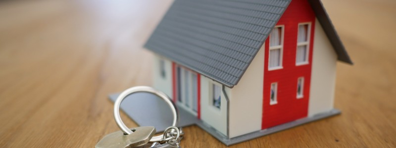 What You Need To Know About The First Home Super Saver Scheme