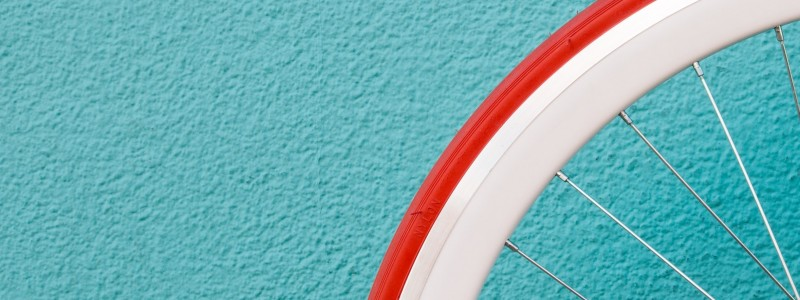 E Bikes Fbt And Salary Sacrificing