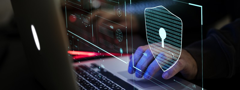 The Realities Of Insuring Against Cyber Crime