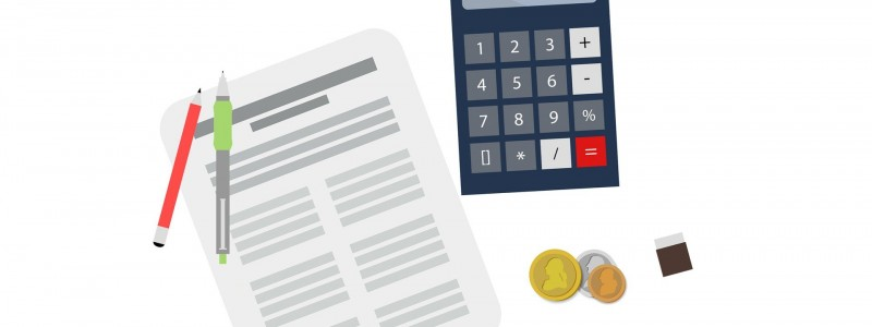 What Is A Recipient Created Tax Invoice