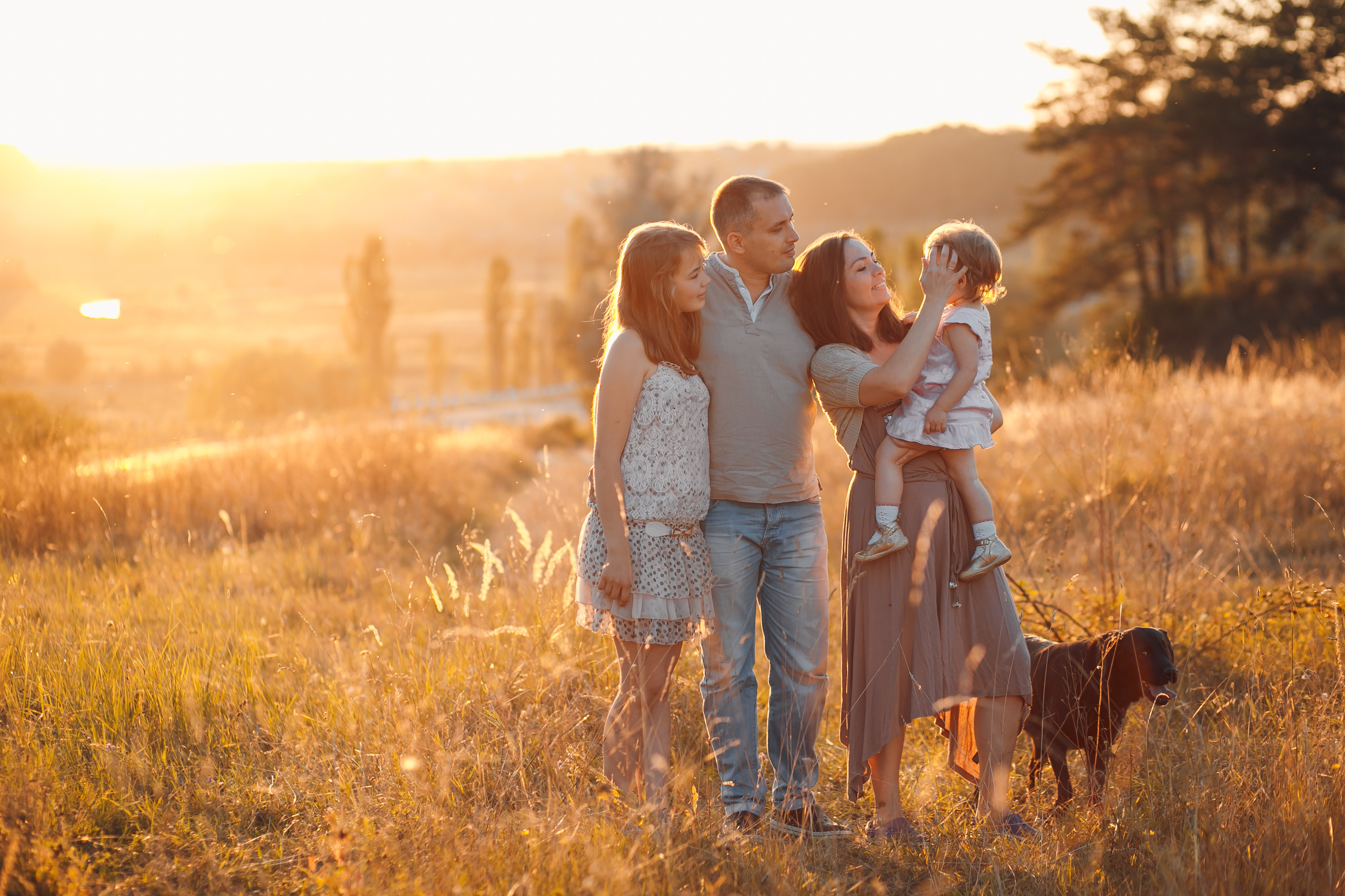 The special place for family trusts - Tax Store